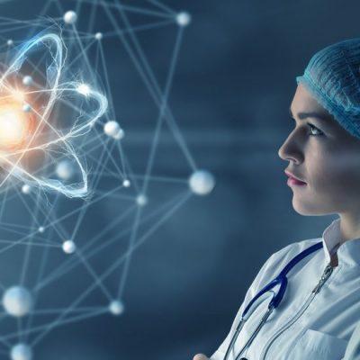 Medizintechnik (Gehäuse für Medizingeräte...) lidela